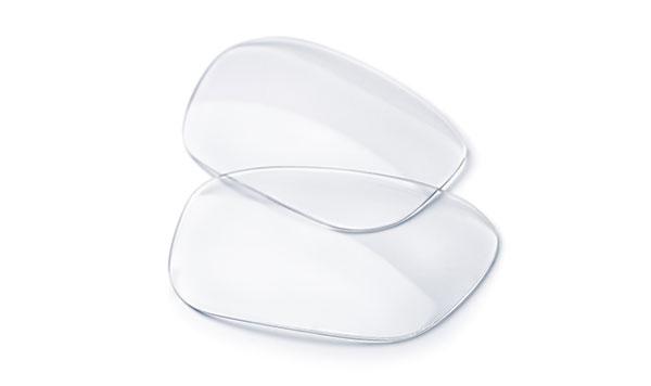 Optika Stepinac - Dioptrijske naočalne leće